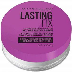 Pudra Maybelline Lasting Fix
