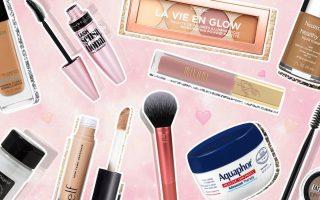 produse cosmetice ieftine si bune