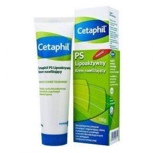 Cetaphil PS Lipo-Active