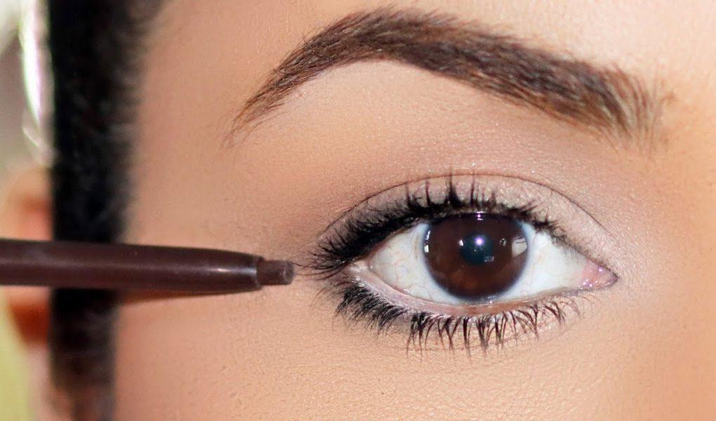 cel mai bun creion de ochi
