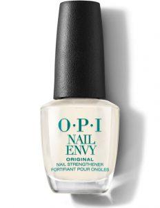 Tratament pentru Intarirea Unghiilor - OPI Nail Envy Original