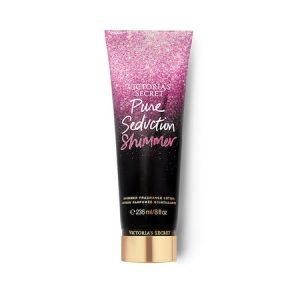 Victoria Secret - Pure Seduction Shimmer