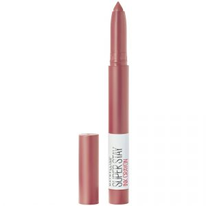 creion Maybelline SuperStay Ink Crayon