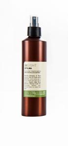 Insight - Spray cu fixare medie cu extract de macese
