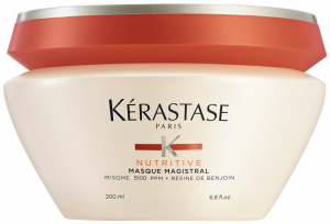 masca hidratanta Kérastase Nutritive Masque Magistral