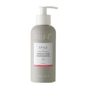 https://www.esteto.ro/static/images/produse/482017/lotiune-pentru-protectie-termica-keune-style-blowout-gelee-200-ml-1608715190152-1.jpg