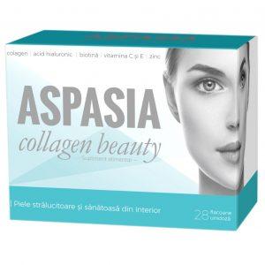 aspasia collagen beauty