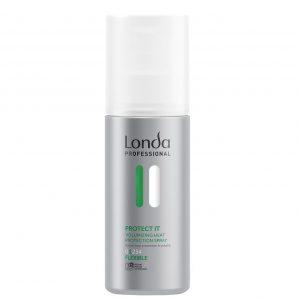 spray protectie termica londa