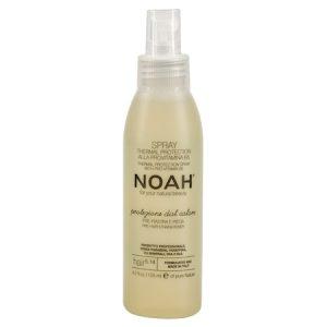 Spray pentru protectie termica Noah, 5.14 cu provitamina B5