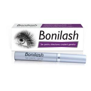 Ser pentru stimularea creșterii genelor Bonilash