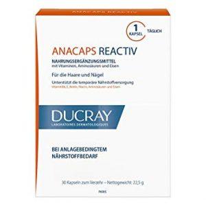 ducray anacapas reactiv