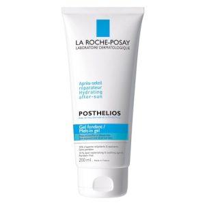 Crema reparatoare dupa plaja La Roche-Posay Posthelios XL SPF 50+, 200 ml