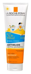 crema protectie solara La Roche-Posay Anthelios Dermo-Pediatrics