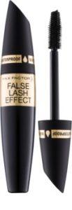 mascara waterproof Max Factor False Lash Effect