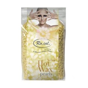 Ceara Epilat Traditionala Perle Miere Roial, 800 g